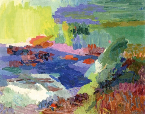 «I motlys», 1962