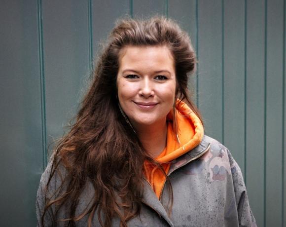 Foredrag: På jakt etter vestlandskunstnarar i Griegsamlingen - med Renate Rivedal